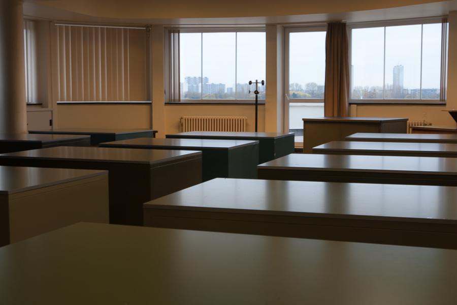 Zeevaartschool 3