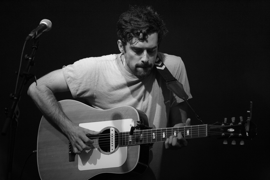 Gabriel Rios 6