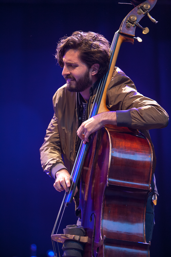Gabriel Rios 8