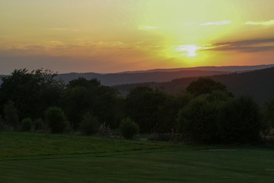 sunset-logbierme